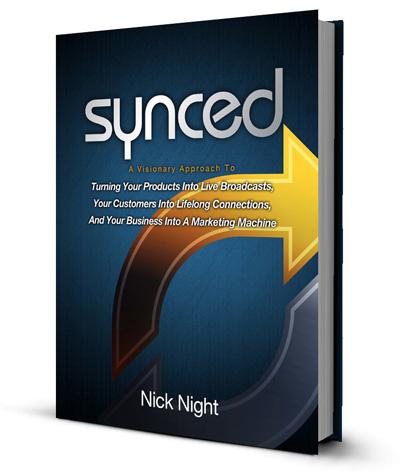 synced3d-400w