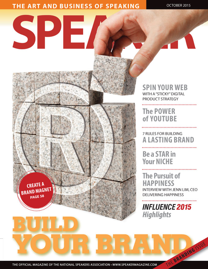 SPEAKER-October-2015-cover
