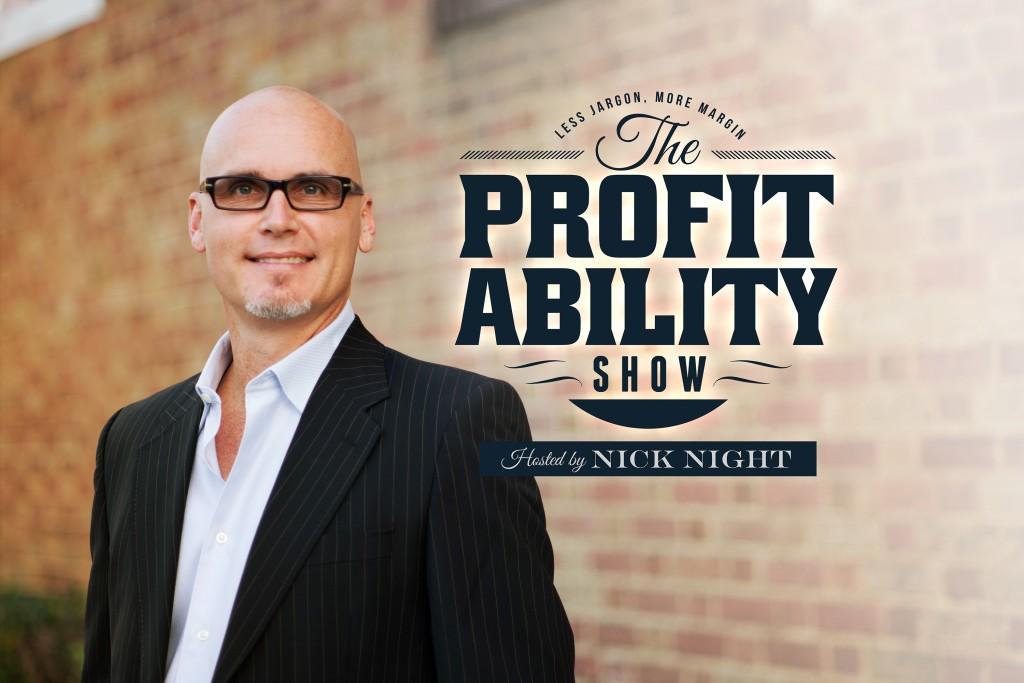 Profitability_layout